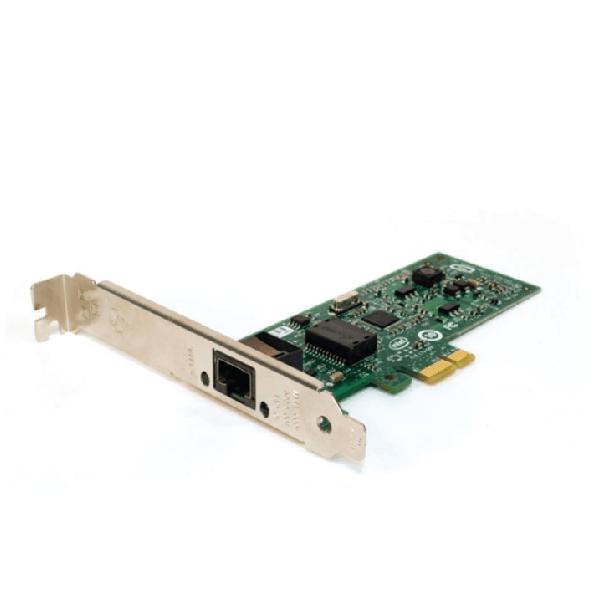 Κάρτα δικτύου Lan Gigabit Ethernet PCI-E RLT8111C