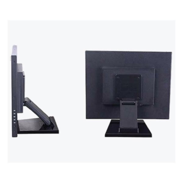 """Οθόνη αφής 15"""" FlyTek LCD 1024x768 (ΚΑΙΝΟΥΡΙΟ ΠΡΟΙΟΝ, ΣΦΡΑΓΙΣΜΕΝΟ)"""