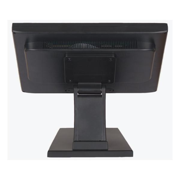 """Οθόνη αφής 17"""" FlyTek LCD 1280x1024 (ΚΑΙΝΟΥΡΙΟ ΠΡΟΙΟΝ, ΣΦΡΑΓΙΣΜΕΝΟ)"""