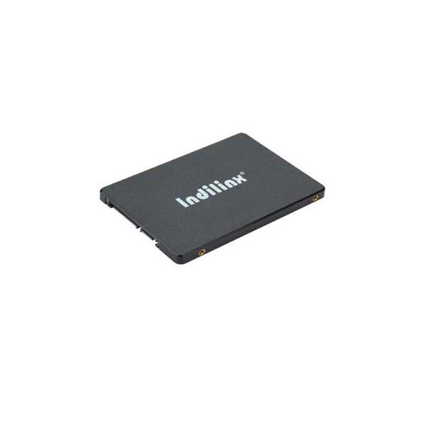"""ΣΚΛΗΡΟΣ ΔΙΣΚΟΣ Solid State Drive Indilinx SSD 2.5"""" SATA III Internal 3D NAND 240GB"""