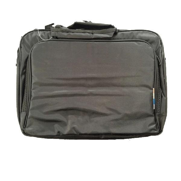 Τσάντα μεταφοράς φορητού υπολογιστή Okade 15.6 inch