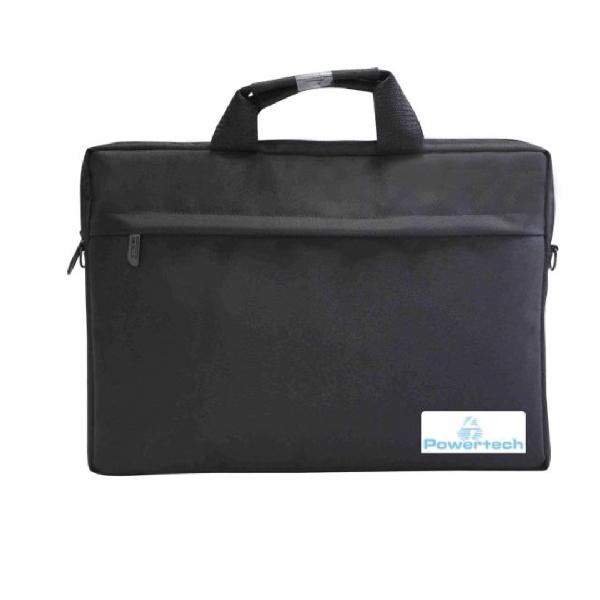 Τσάντα μεταφοράς για Laptop PowerTech 15.6 inch