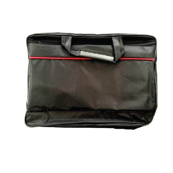 Τσάντα μεταφοράς για Laptop Okade 15.6 inch
