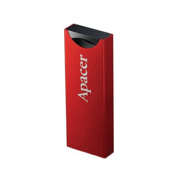 Apacer USB Flash Drive (AH133 – 16GB – 2.0)