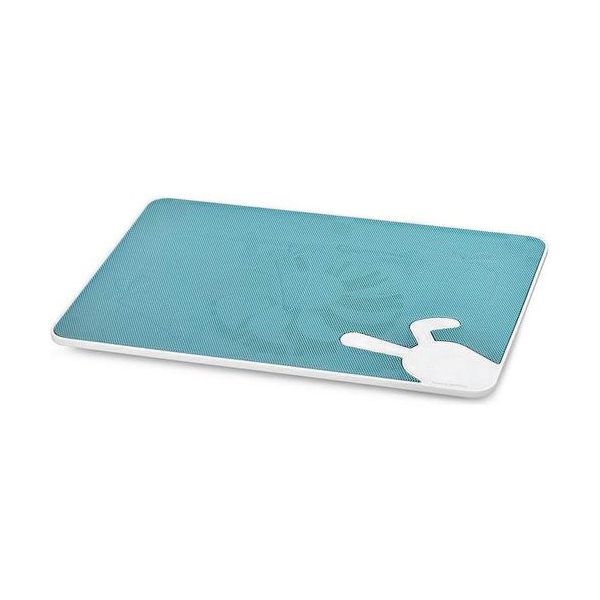 Βάση και Ψύξη για Laptop DeepCool N2, 17″, 1x fan – 1 USB HUB
