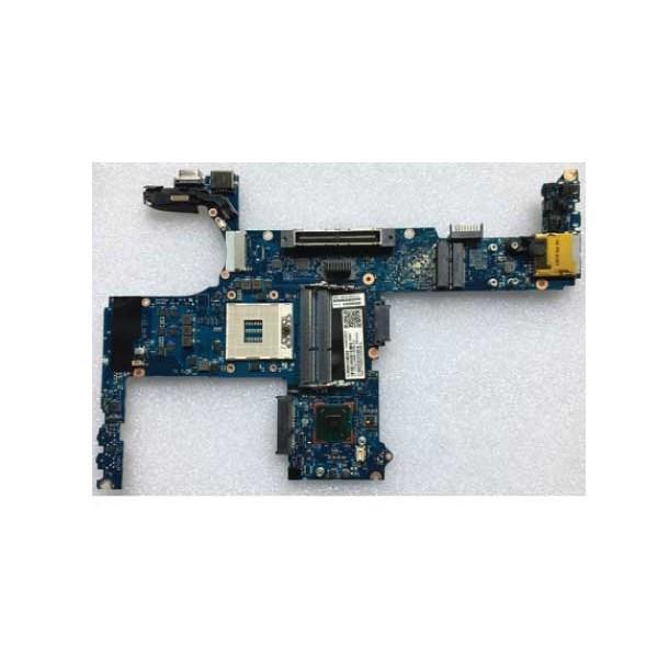 Motherboard Laptop HP ProBook 6470B