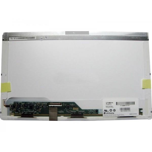 """Οθόνη Laptop 14"""" HP ProBook 6470b HD LED"""