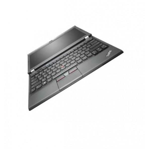 Laptop 12.5″ Lenovo Thinkpad X230,  Intel Core i7 3520M (3ης γενιάς), 8GB RAM, 128GB SSD, Web Camera, Windows 10
