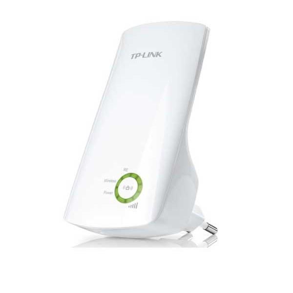 WIFI RANGE EXTENDER P TP-Link TL-WA850RE 300mbps