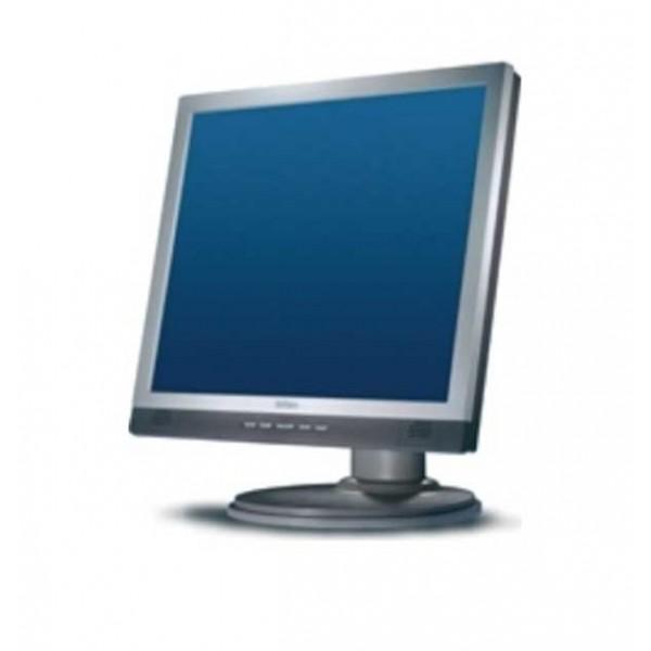 Desktop PC Dell Optiplex GX745 Tower, Intel Core 2 Duo E6300, 4GB RAM, 160GB HDD, DVD, Windows 10, Οθόνη 17″ Belinea, Πληκτρολόγιο, Ποντίκι - Δώρο Webcam
