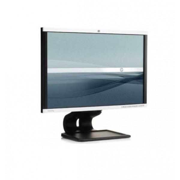 Οθόνη υπολογιστή 22″ HP LA2205WG LCD TFT 1680x1050