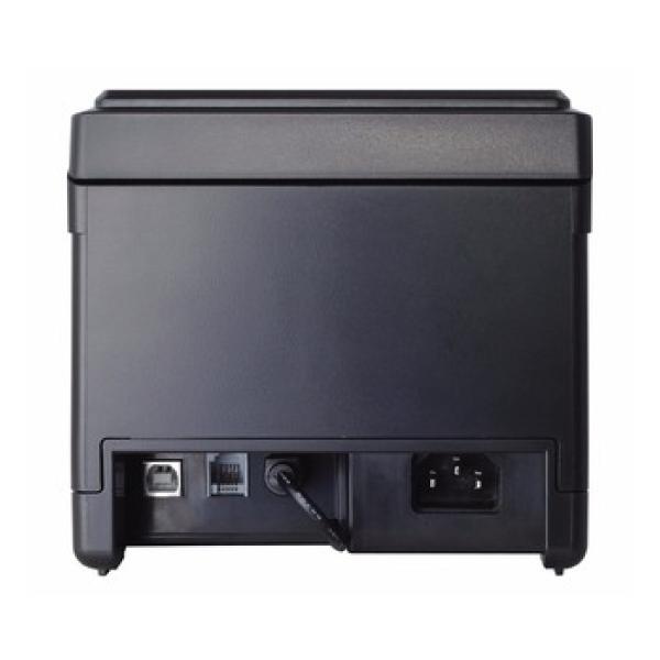 Θερμικός Εκτυπωτής Xprinter C260N
