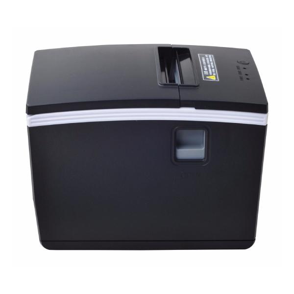 Εκτυπωτής Αποδείξεων Θερμικός Xprinter XP-E260L / XP-E200L